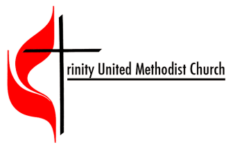 Trinity UMC Sandusky, Ohio